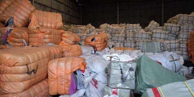 34479 medium sales   produk rumah tangga import   tangan pertama   pria