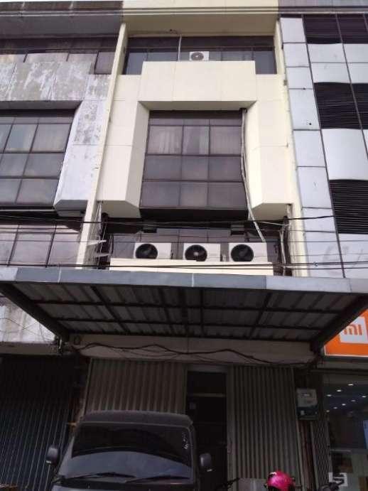 34483 medium dibutuhkan segera customers service onlineshop pt. sentral asia jaya aksesories