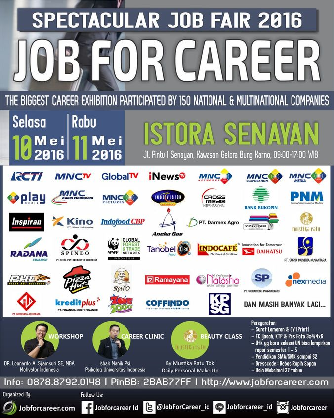 3451 medium banner ads job for career jakarta %28mei 2016%29