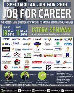 3451 small banner ads job for career jakarta %28mei 2016%29