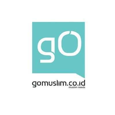 34599 medium lowongan kerja pt gomuslim media kreatif