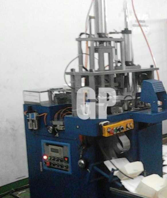 34608 medium lowongan operator mesin produksi cup   lunch box