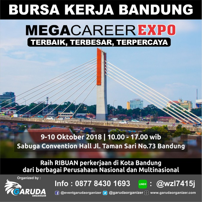 34628 medium mega career expo bandung %e2%80%93 oktober 2018