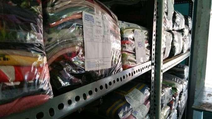 34738 medium lowongan kerja laundry