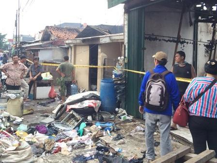 3476 medium 111 kk kelurahan bungur kehilangan tempat tinggal