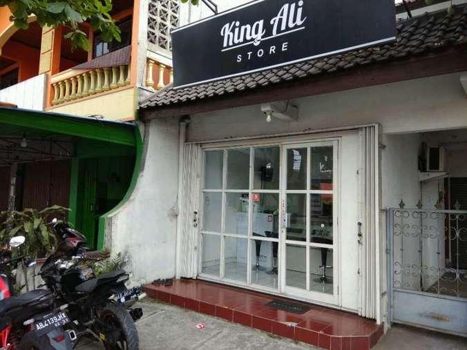 34849 medium lowongan admin online grosir dan retail handphone king ali store