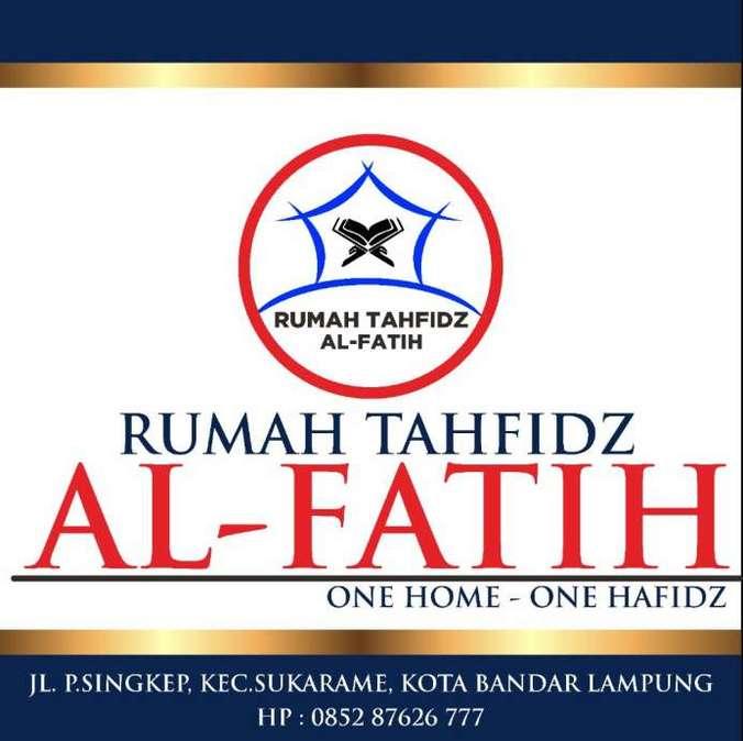 34861 medium lowongan guru rumah tahfidz