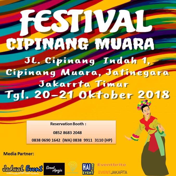 34867 medium %28peluang usaha%29 buka stnad di bazaar multiproduct festival cipinang muara
