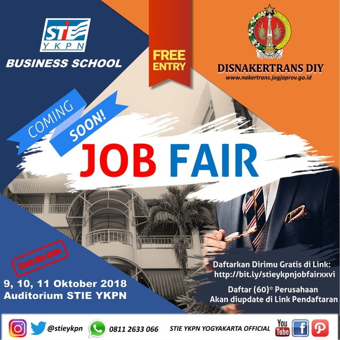 34871 medium %28bursa kerja%29 job fair stie ykpn %e2%80%93 oktober 2018