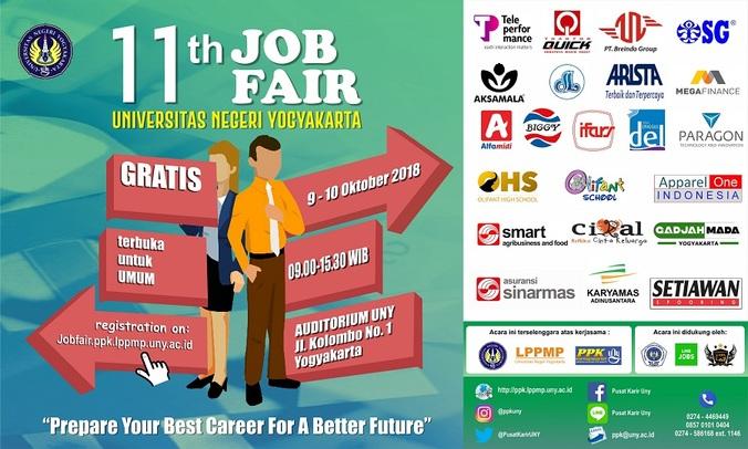 34872 medium 11th uny job fair 2018