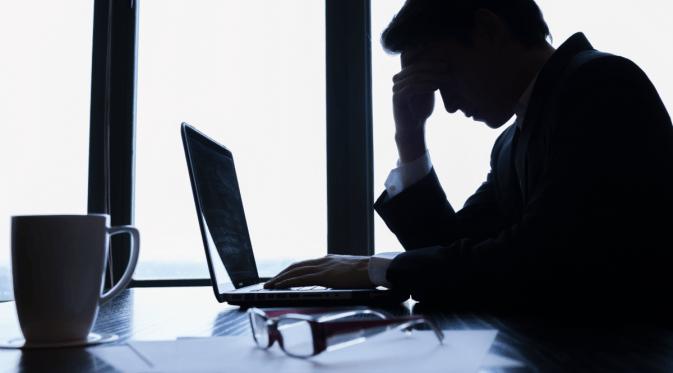 3490 medium 079150700 1443609460 work stress burnout