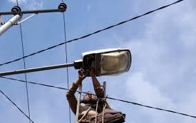 3494 medium kabel pju