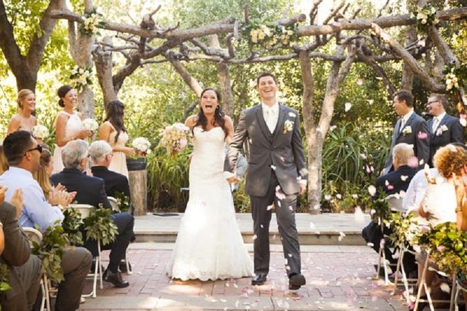 34965 medium pesta pernikahan3