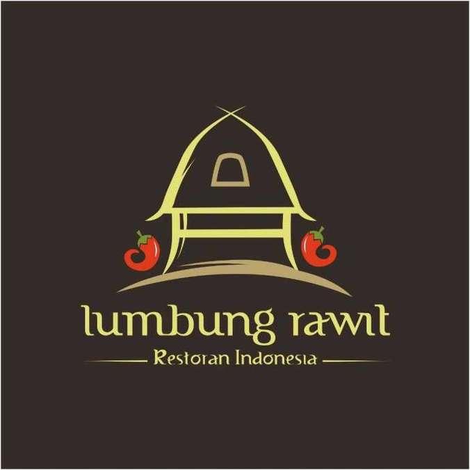 35035 medium di cari koki untuk restoran indonesia