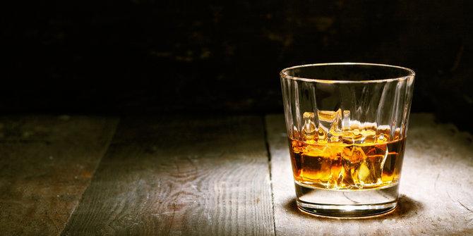 3504 medium alkohol