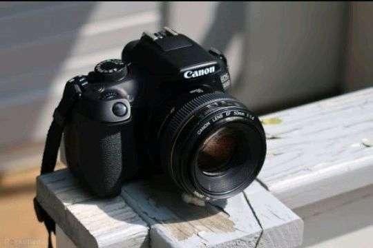 35050 medium lowongan pekerjaan foto   multimedia