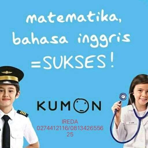 35056 medium lowongan kerja asisten kumon yogyakarta