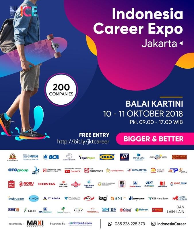 35065 medium %28bursa kerja%29 indonesia career expo jakarta %e2%80%93 oktober 2018