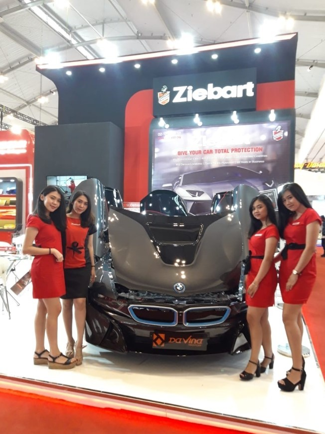 35144 medium lowongan kerja staff marketing detailing automotif ziebart bsd %28walk in interview%29