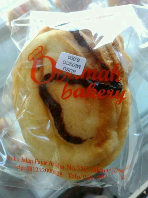 35157 medium baker obamah bakery