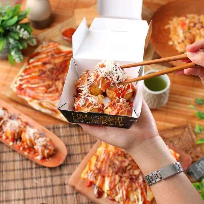 35162 medium lowongan pramuniaga makanan jepang takoyaki