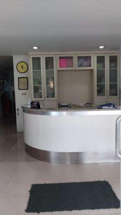 Lowongan Kerja Administrasi Pembukuan Ud Rata Jaya Hendrikus M Di Jakarta Barat 9 Oct 2018 Loker Atmago Warga Bantu Warga