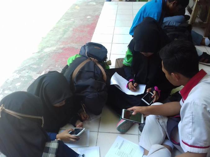 35188 medium kegiatan outreach atmago di sekolah smk mustika jaya bekasi