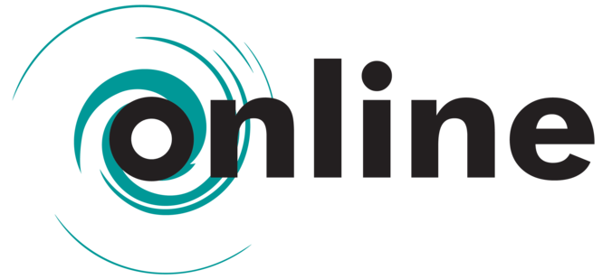 35220 medium cirw online logo 1 8458
