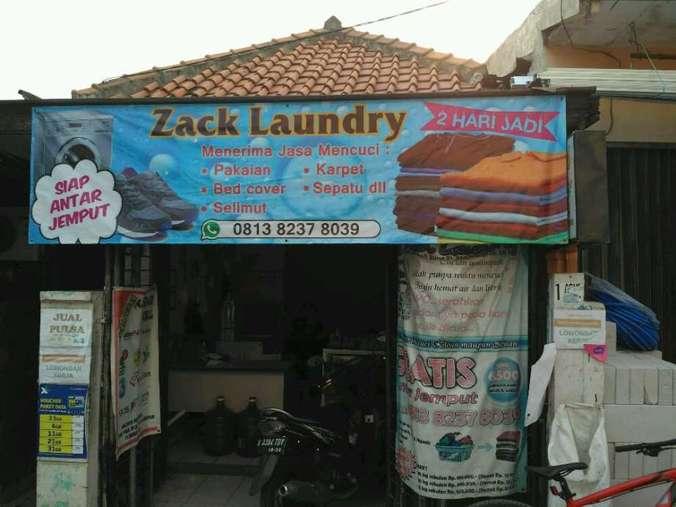35273 medium lowongan kerja laundry