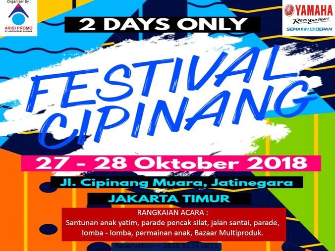 35284 medium %28peluang usaha%29 buka stand di festival cipinang muara