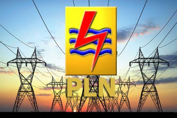 35293 medium pasca gempatsunami palu  95  fasum prioritas sudah teraliri listrik