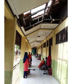 35322 small sekolahrusak
