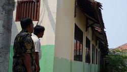 35323 small sekolah rusak
