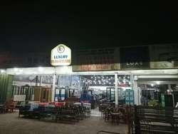 35367 small karyawan sebagai tenaga penjualan dan promosi di toko furniture