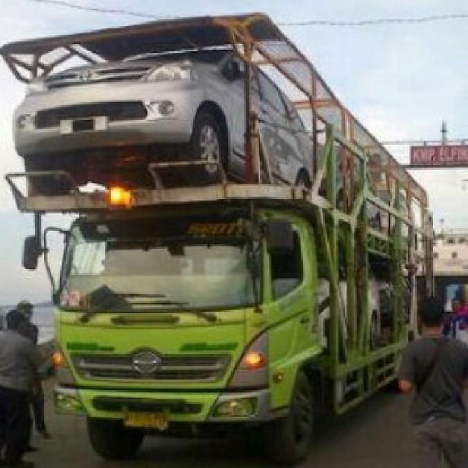 35395 medium truk