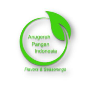 35417 medium api logo