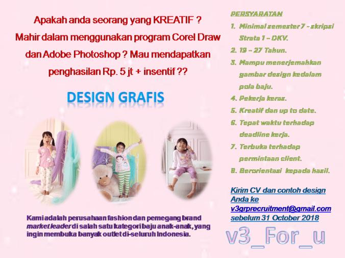 35421 medium lowongan design v3