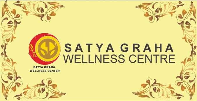 35460 medium lowongan kerja administrasi wellness centre