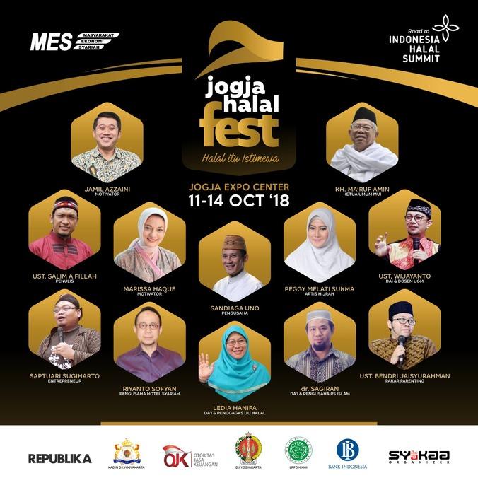 35474 medium jogja halal fest 2018