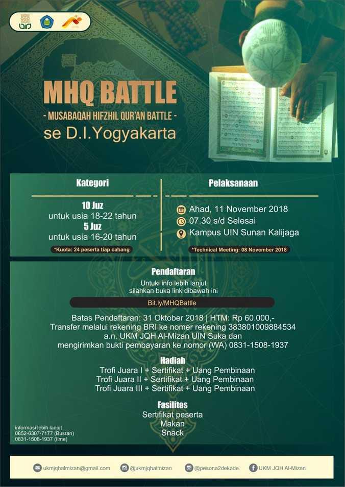 35475 medium musabaqah hifdzil qur%e2%80%99an battle se %e2%80%93 d.i.yogyakarta