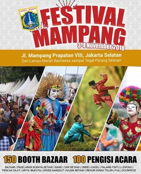 35476 medium festival mampang