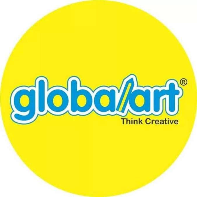 35674 medium lowongan kerja instruktur gambar di global art jakarta utara