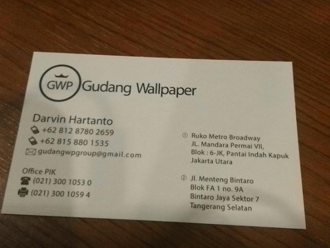 35868 medium lowongan kerja customer service online di gudang wallpaper