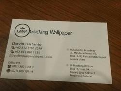 35868 small lowongan kerja customer service online di gudang wallpaper