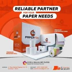 35870 small staff marketing   operational support