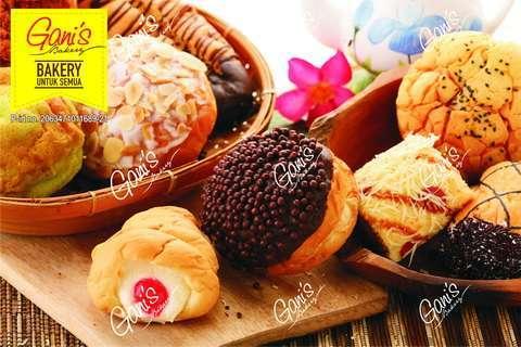 35876 medium dicari karyawan toko roti