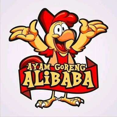 35877 medium lowongan kerja secepatnya di ayam goreng alibaba