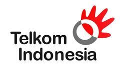 35906 small lowongan kerja bumn telkom indonesia