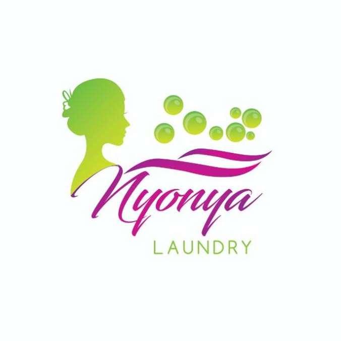 36017 medium lowongan kerja laundry