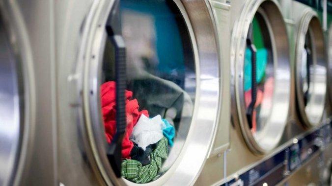36029 medium dibutuhkan segera pegawai laundry